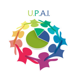 UPAI - Affiliazione 4