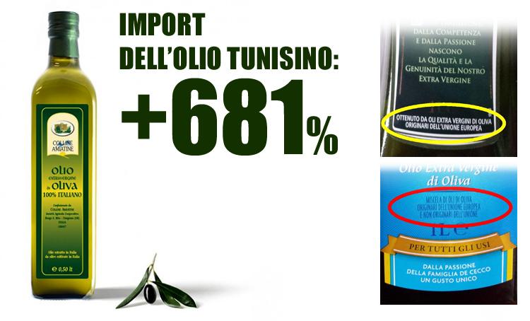olio-extravergine-italiano-proveniente-comunita-europea