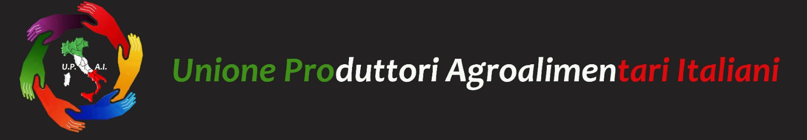 UPAI - Unione Produttori Agroalimentari Italiani