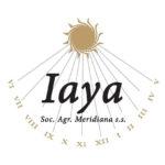LOGO-IAYA-square