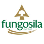 logo-Fungosila-square